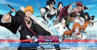 Bleach Manga pour obtenir 2 nouvelles Versions ; Ensemble de Dates de sortie pour décembre et en 2017 14