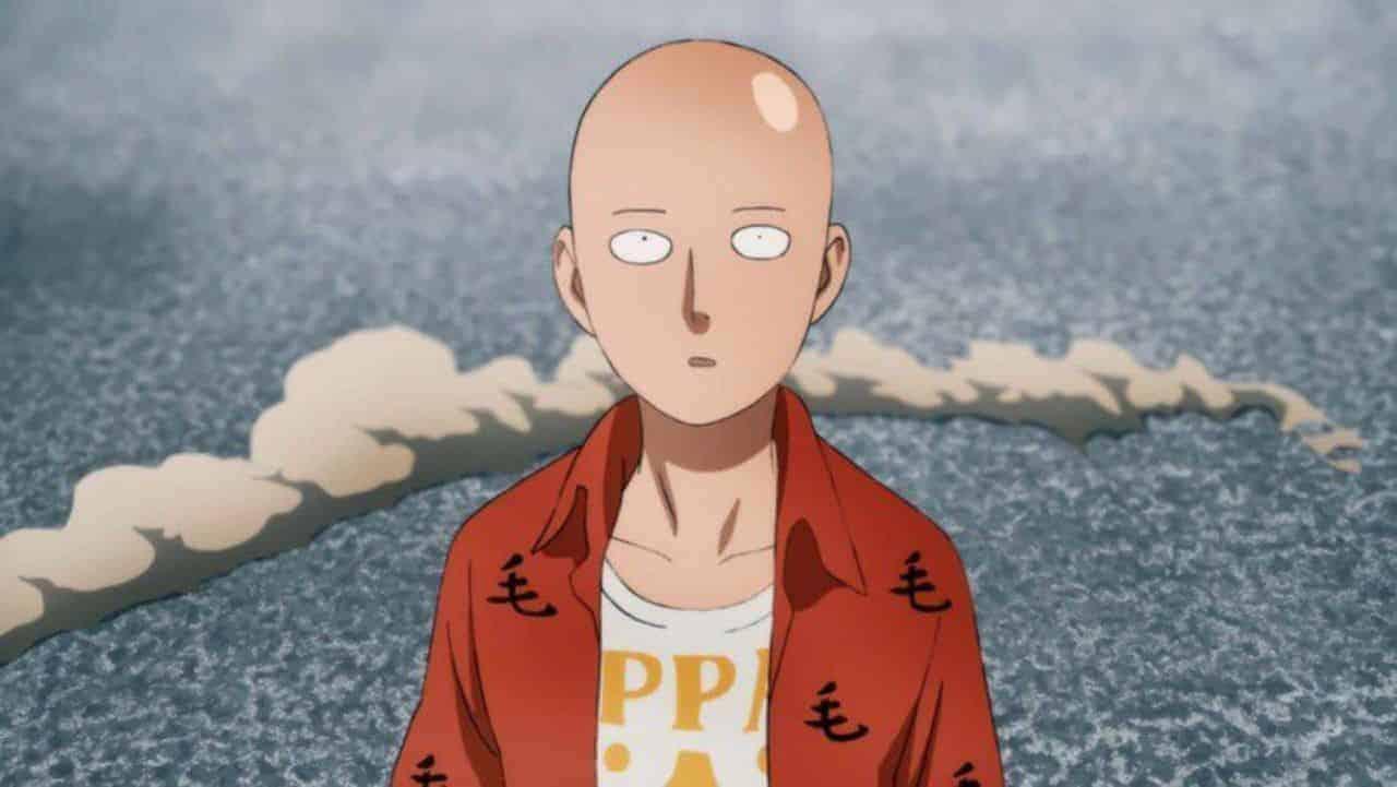 « One Punch Man» rumeurs : saison 2 pourrait arriver au printemps 2018 ? 25