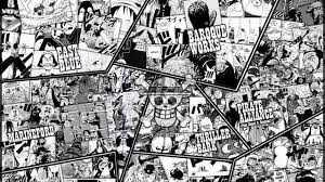 Tous les sitse que vous pourrait lire les scan manga gratuitement