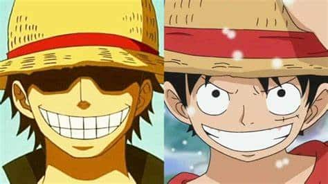 Comment Luffy va surpasser Gol D. Roger ! – Explication 3