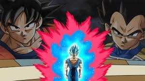 vegeto Blue Vs Jiren pourrait arriver, Kefura Potara Fusion confirmée ! 22