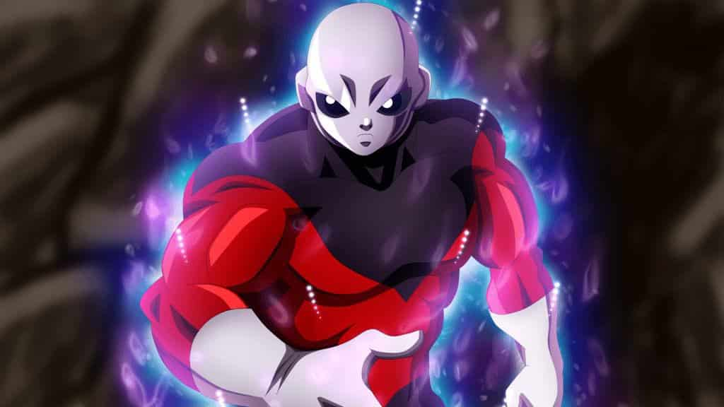 jiren dragon ball super 3