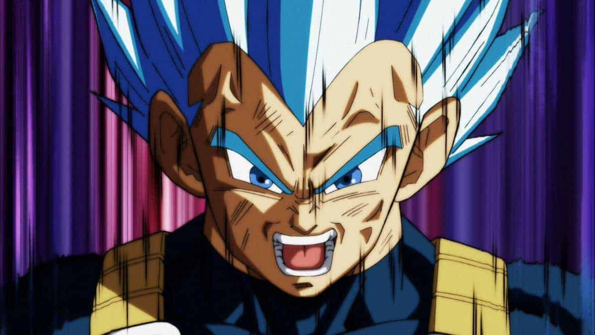 DRAGON BALL SUPER 126 PHOTOS RÉVÉLÉ 22