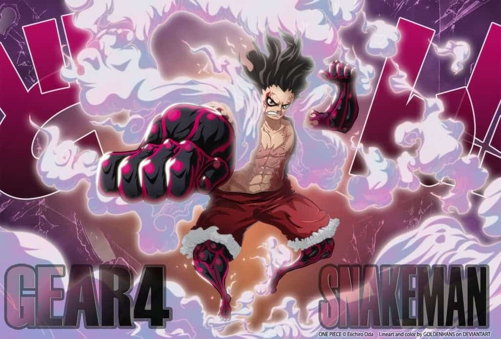 One Piece Chapitre 896 spoilers 23