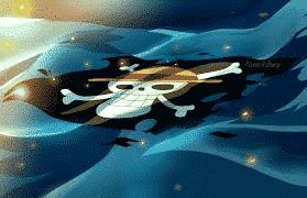 Les Spoilers One Piece chapitre 901