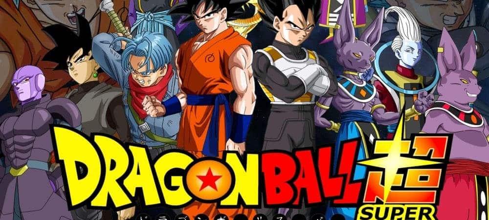 Le design de Vegeta dévoilé pour le nouveau film Dragon Ball. 7