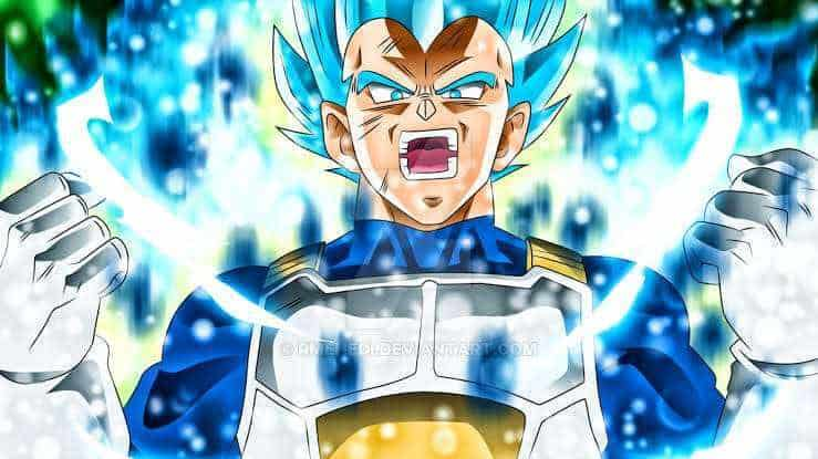 Dragon Ball Super Chapitre 41 Date de sortie, et spoilers 8