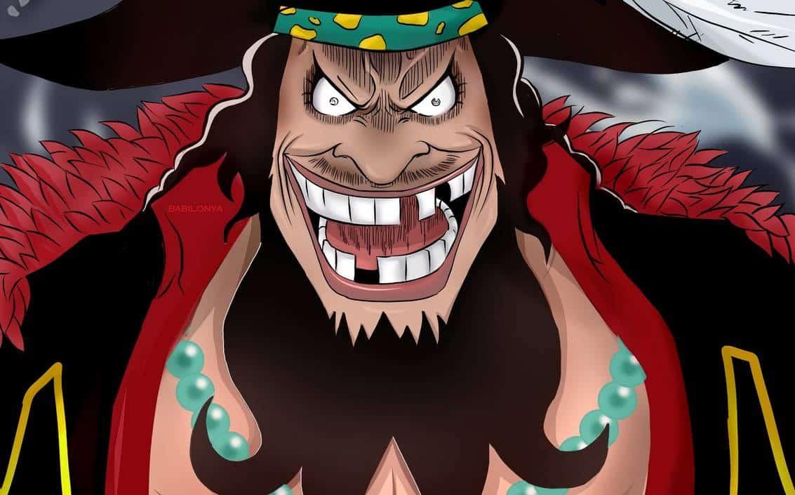 One Piece chapitre 956 Spoilers - Des nouvelles choquantes au sujet de Sabo dévoilées 5