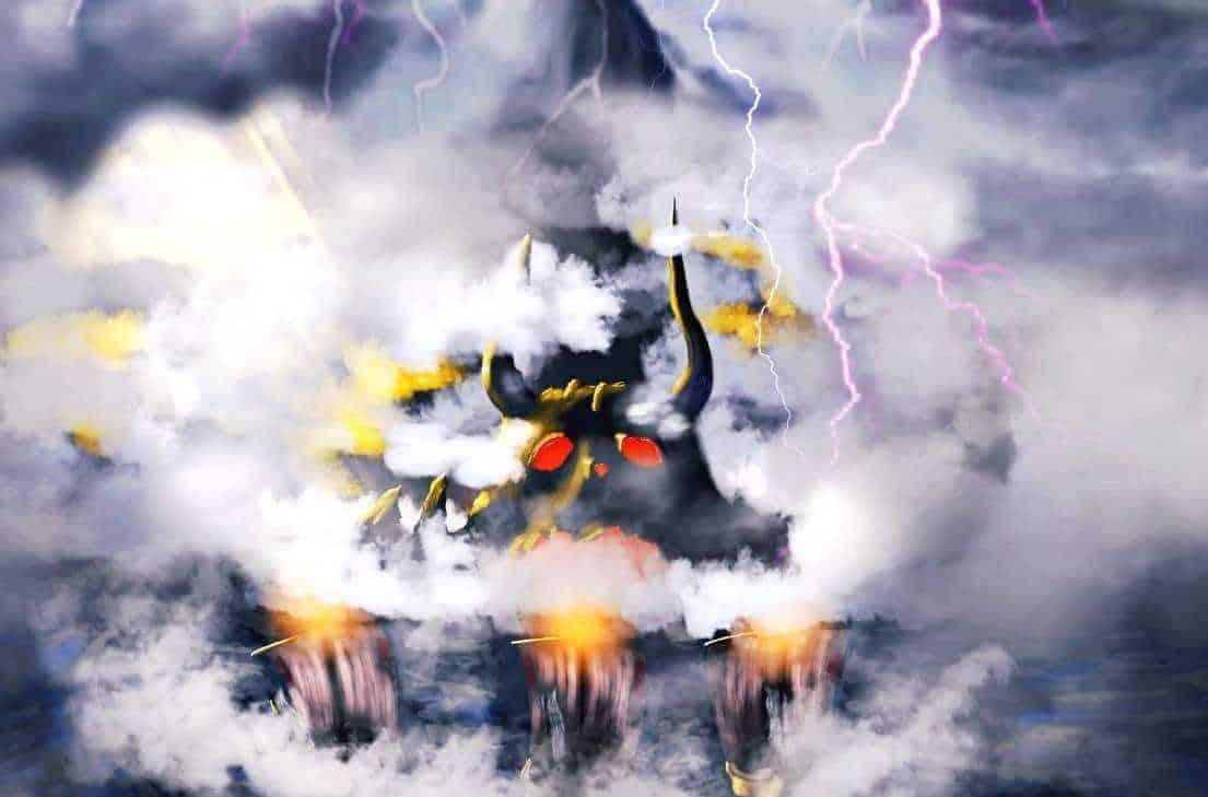 One Piece Chapitre 959 Les Spoilers Official| Samurai