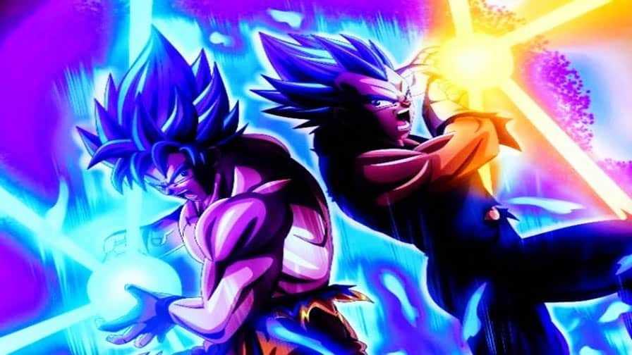 Dragon Ball super : le 21 décembre nous aurons des nouvelles de l'anime 1