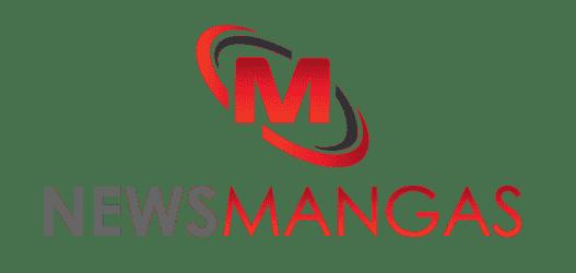 newsmangas