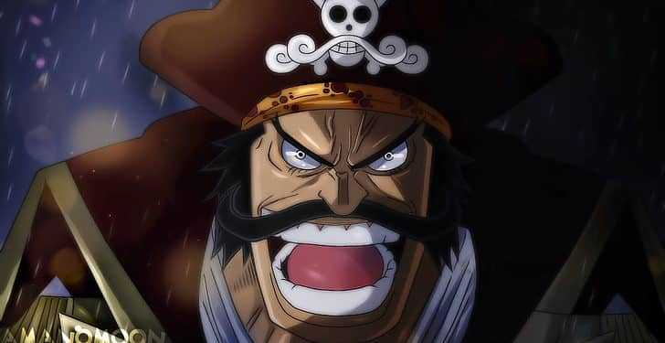 One Piece Chapitre 967 Date de sortie retardée, Spoilers, Prédictions 23