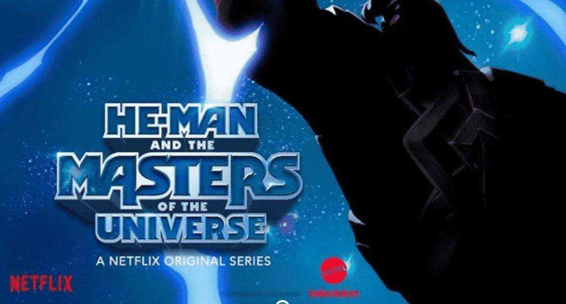 he-man-netflix 3