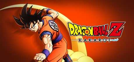 Dragon Ball Z : Kakarot remporte une nouvelle remorque avec mécanique