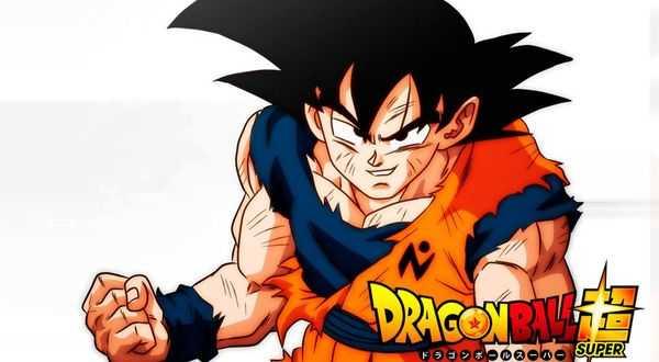 Dragon Ball Super Chapitre 56 Date de sortie 4