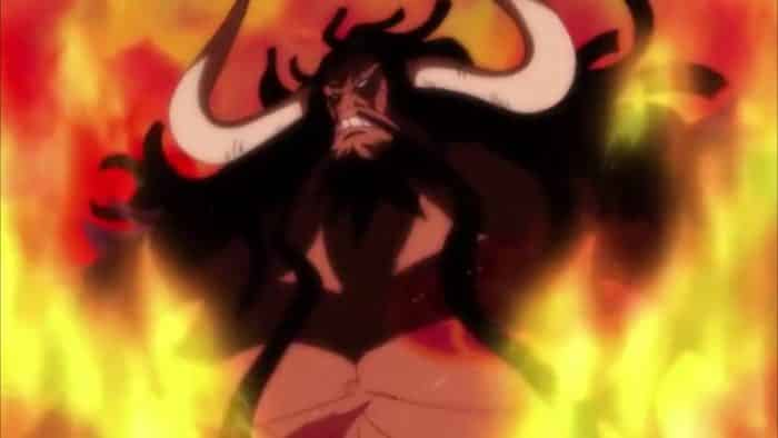 One-Piece-968-kaido 3