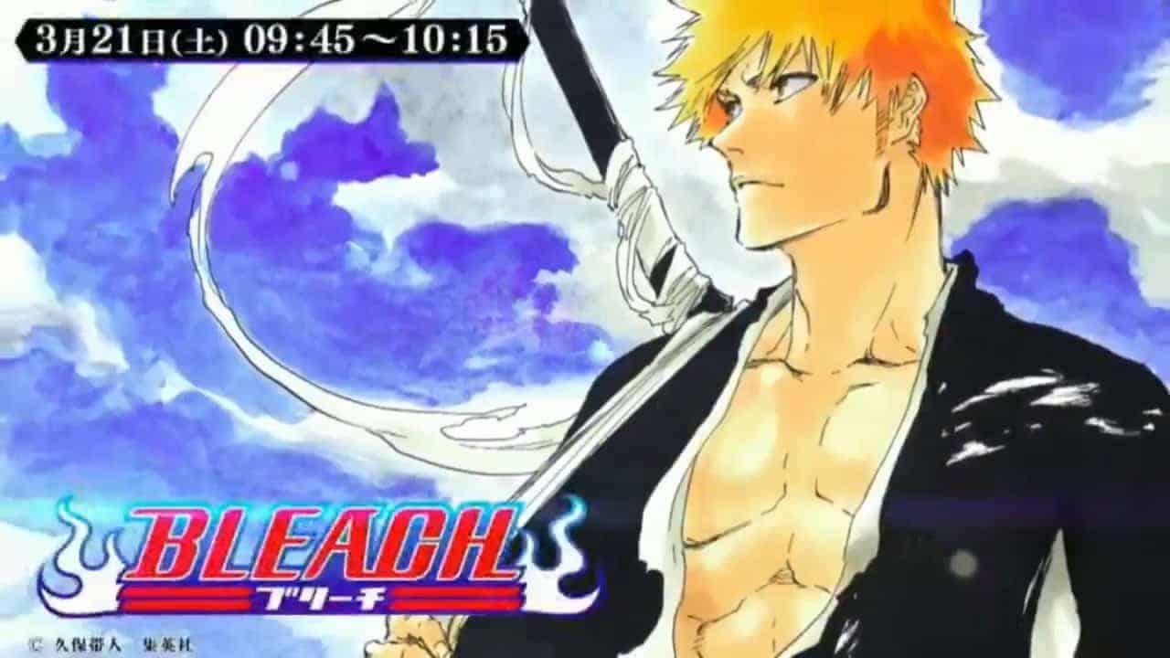 bleach-anime-japan-2020 3