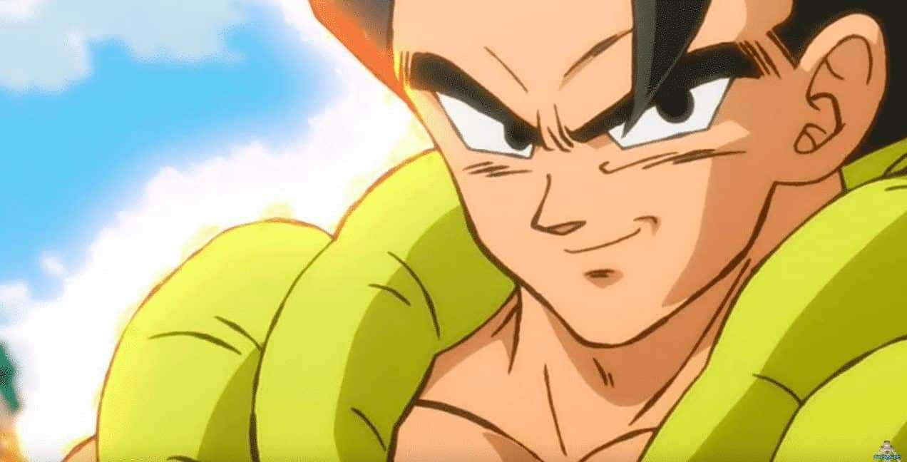 Le retour de dragon ball Super Saison 2 en 2020 ou en 2021 ? 22