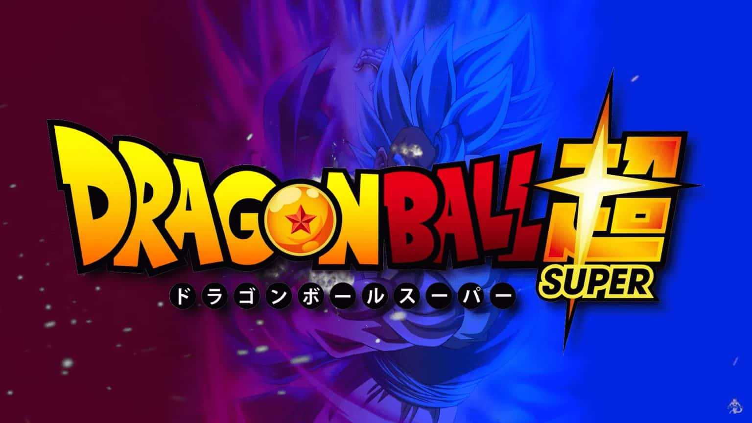 Le retour de dragon ball Super Saison 2 en 2020 ou en 2021 ? 14