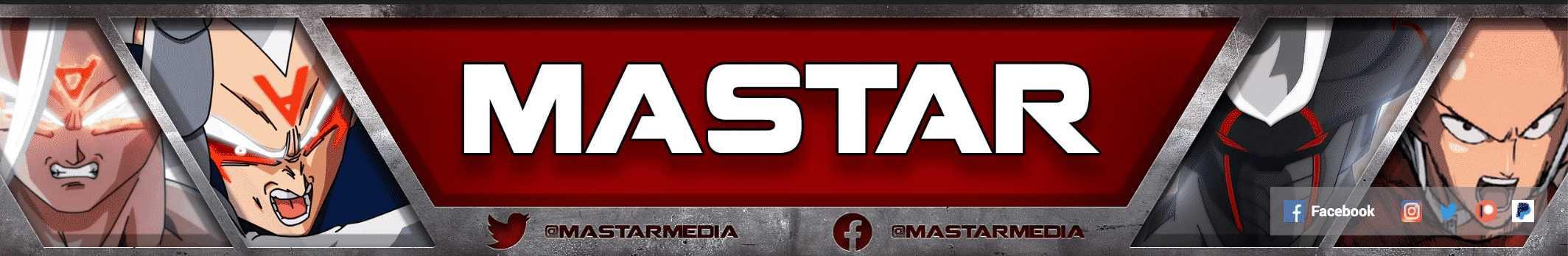 Master-media 3