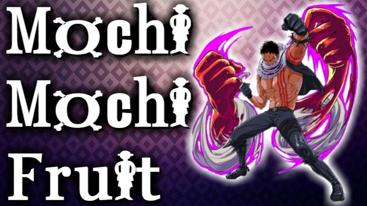 Mochi-Mochi-no-Mi-one-piece 3