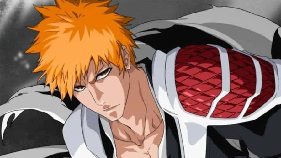 bleach-de-retour-2020 3