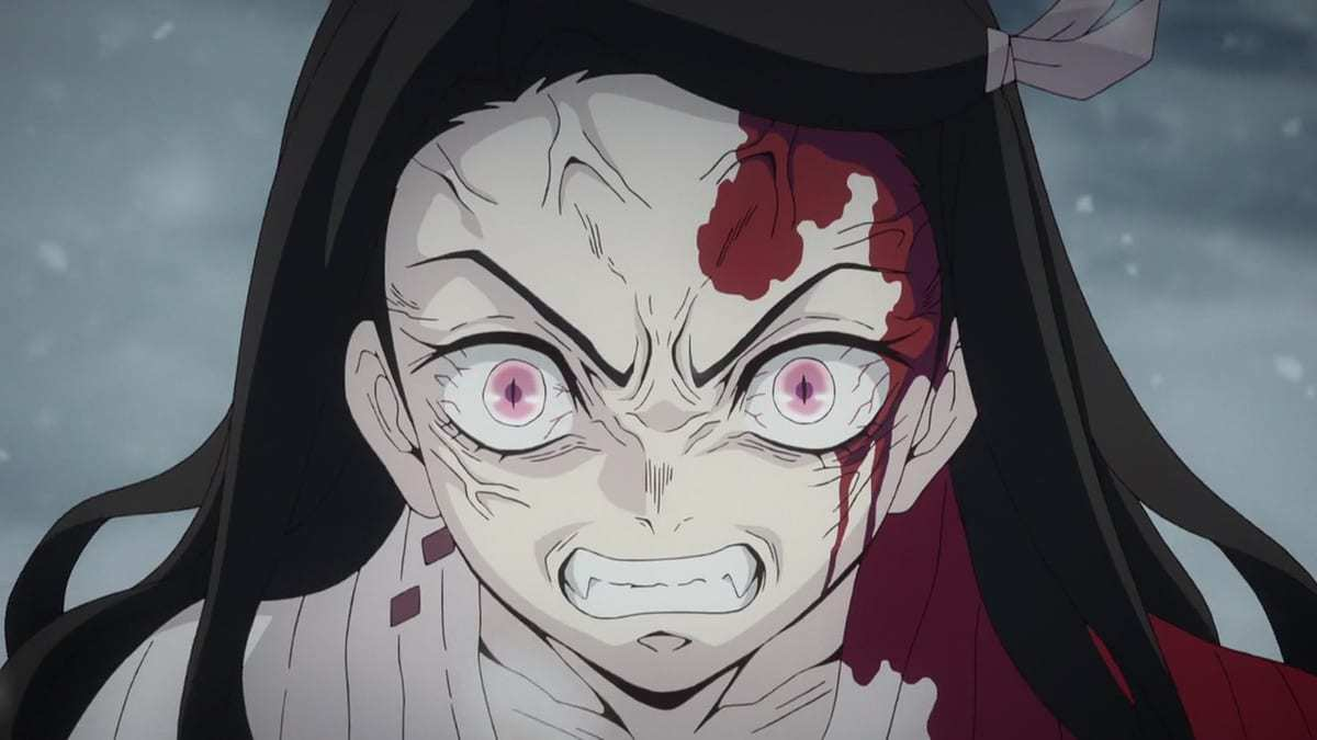 Kimetsu no Yaiba,Demon slayers Saison 2 : Date de sortie, avenir et détails 16