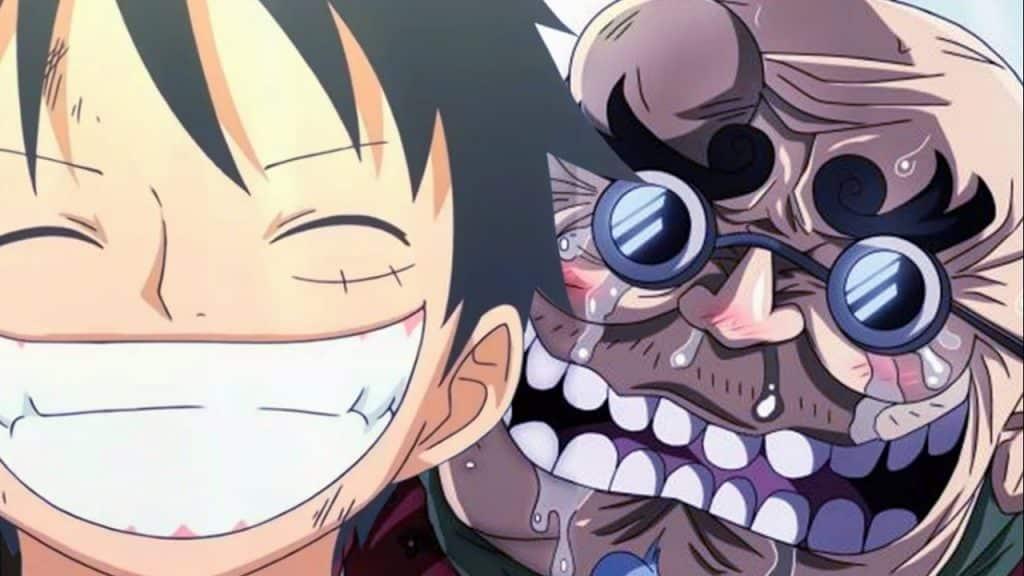 One Piece 932 vostfr Date de sortie (retardée ?)