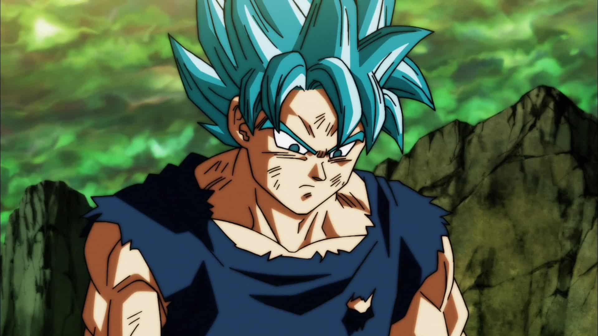 dragon-ball-super-123-2 3