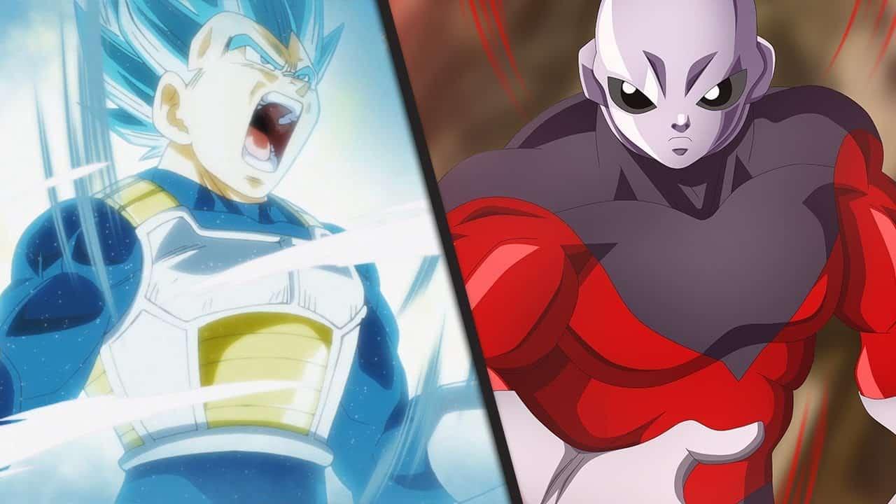 """Dragon Ball Super: Une nouvelle saga en train de se préparer? """"Faites attention à ce que vous demandez au dieu dragon."""" 2"""