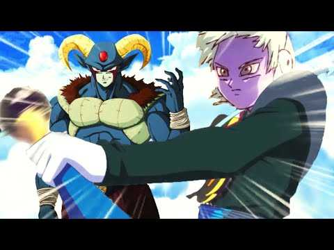 La Date de Sortie Dragon Ball Super chapitre 63 1