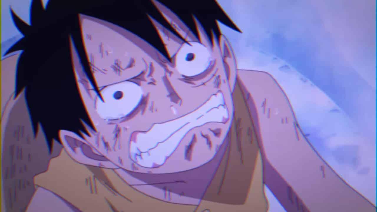 L'éditeur confirme les mauvaises nouvelles concernant la sortie du chapitre 989 de One Piece 2
