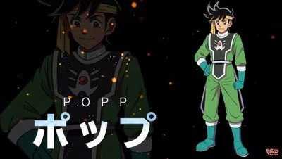 Toshiyuki-Toyonaga-dans-le-rôle-de-Popp- 3