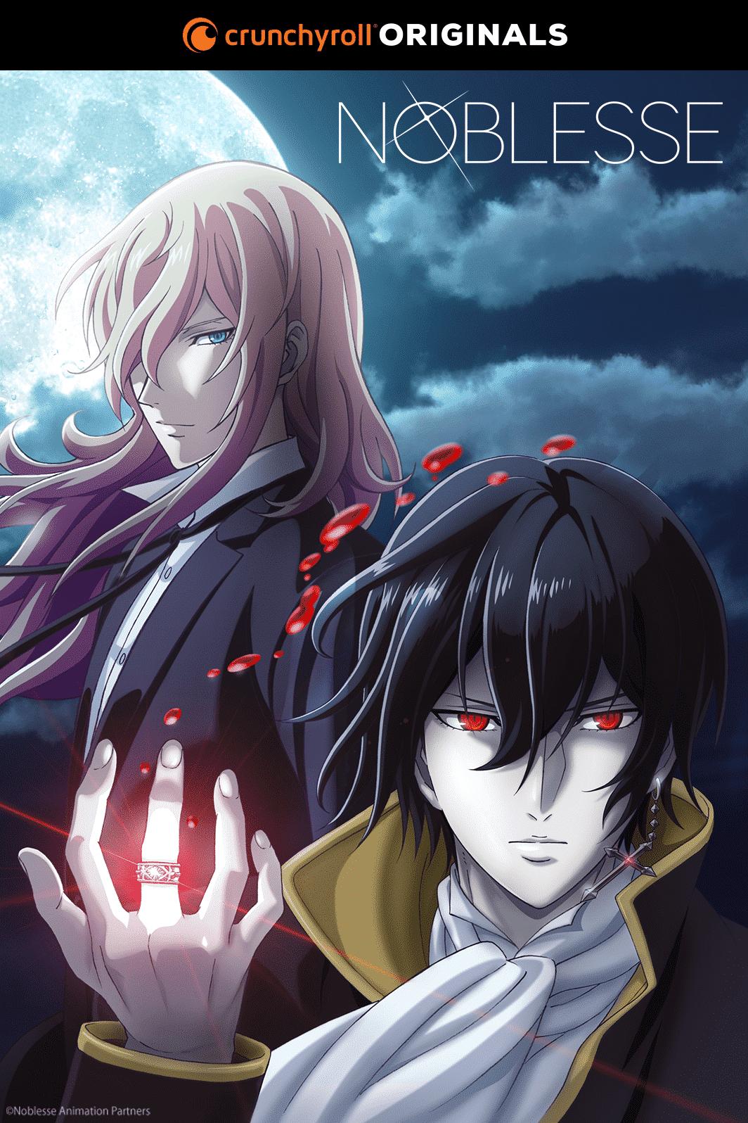 noblesse-manga-anime-2020 3