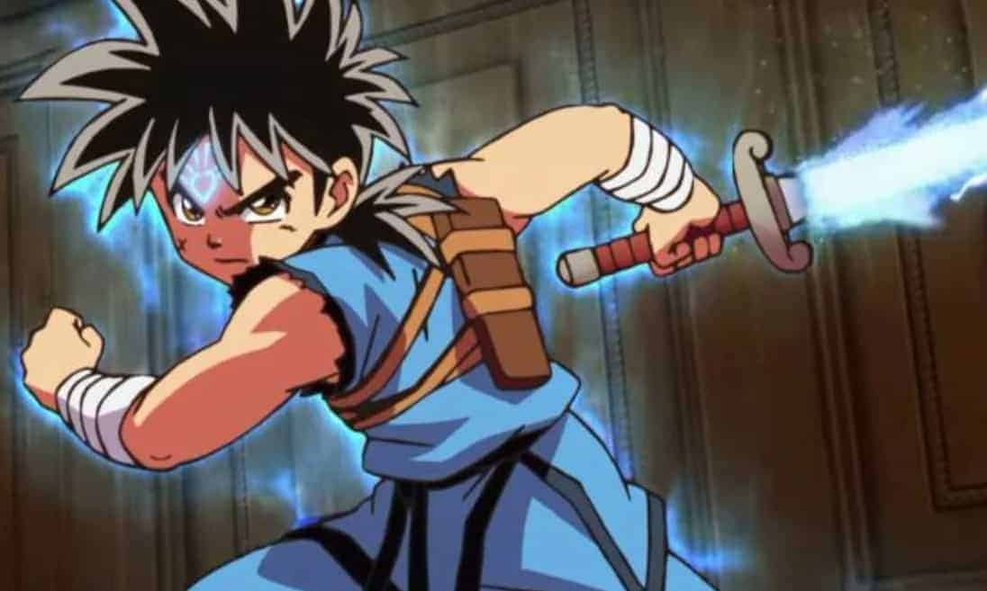 Dragon-Quest-The-Adventure-of-Dai-Episode-1-newsmangas1 3