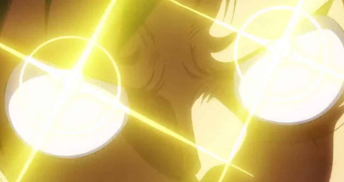 Luffy-new-power-haki-gold 3