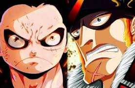 One Piece Chapitre 991 Spoilers, prédiction et date de sortie 9