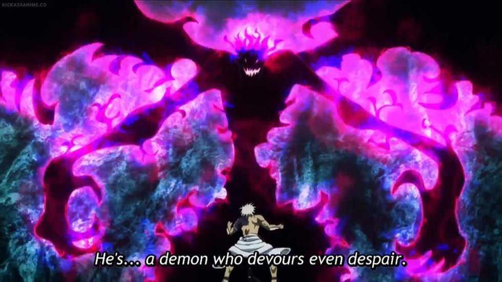 Astas-Demon-black-clover 3
