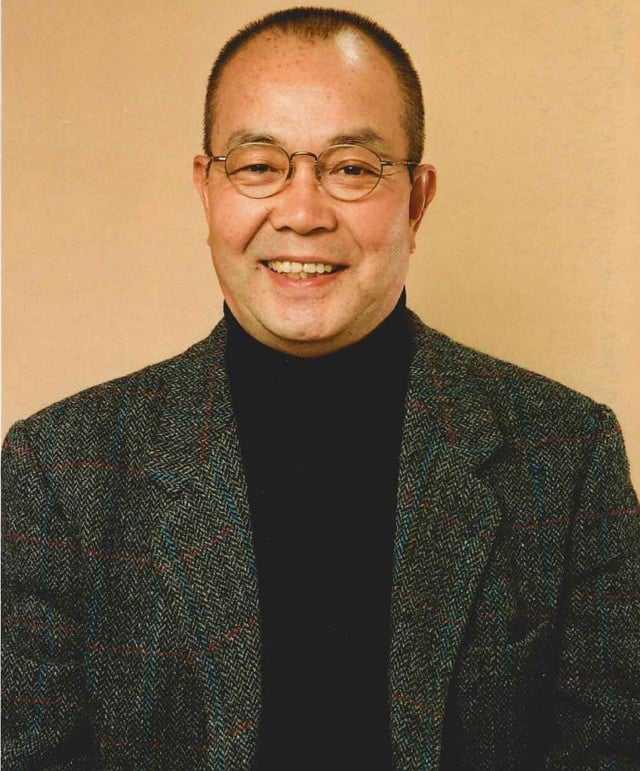 L'acteur Kousei Tomita est décédé 18