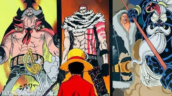 One-Piece-scan-891 3