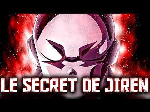 secret-jiren 3