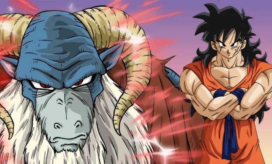 Date de sortie de Dragon ball Super Saison 2 et tout ce que vous devez savoir à ce sujet ! 2