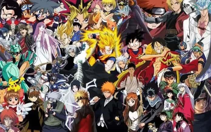 La Russie interdit Death Note, Tokyo Ghoul et Inuyashiki 4