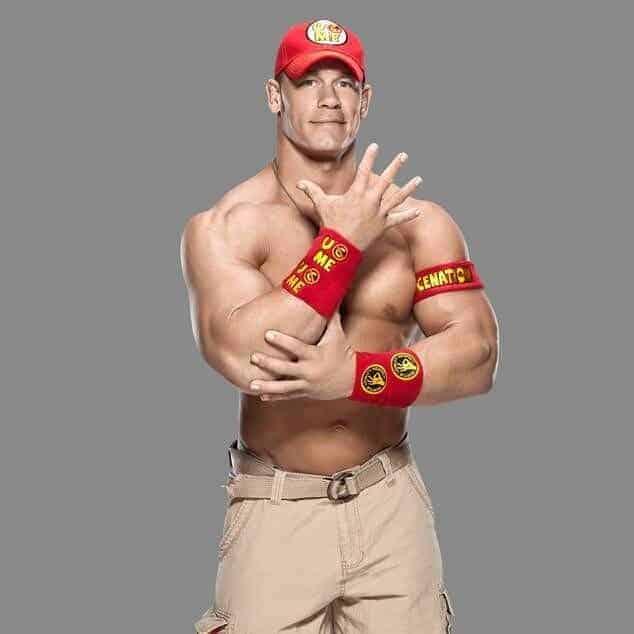 Un fan découvre une curieuse référence à John Cena sur l'affiche du nouveau film My Hero Academia 2