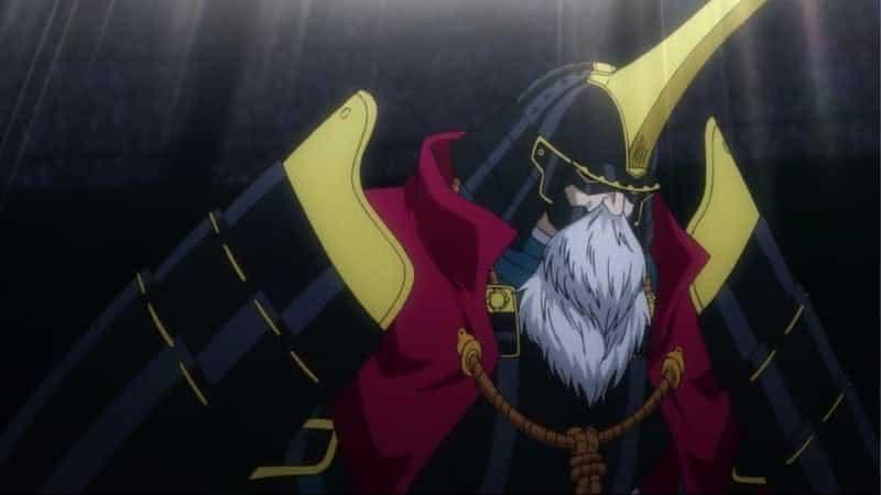 My-Hero-Academia-chapitre-300-P1 3