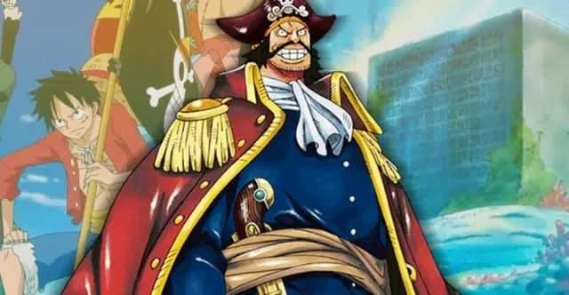 La Fin de One Piece: Le chemin vers le trésor légendaire est plus clair que jamais 15