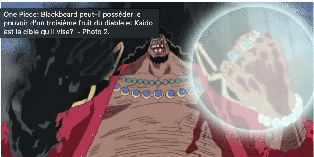 one-piece-chapitre-1005-barbe-noir-1 3