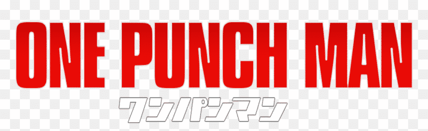 415-4154569_one-punch-man-logo-png-png-collections-at 3