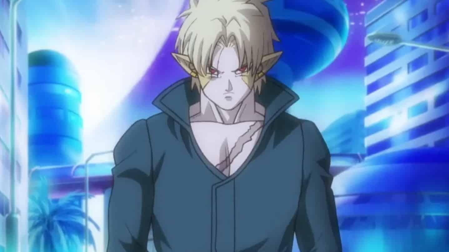 Hearts-Super-Dragon-Ball-Heroes 3