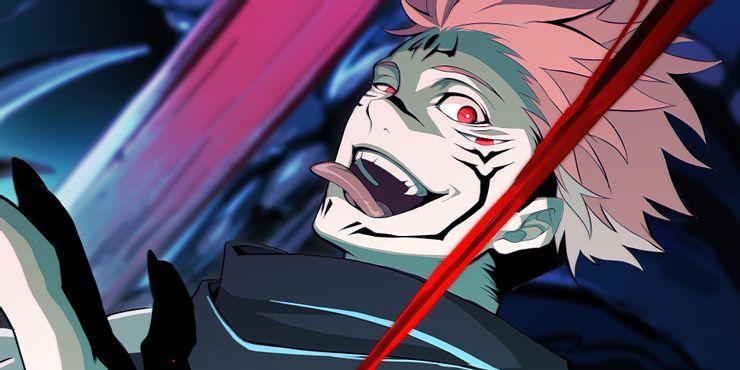 Jujutsu Kaisen Chapitre 143 Date de sortie, Dernières mises à jour, Le destin d'Itadori ! !! 1